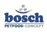 Bosch и BioBosch (Бош и БИО Бош) - Суперпремиальные корма для собак